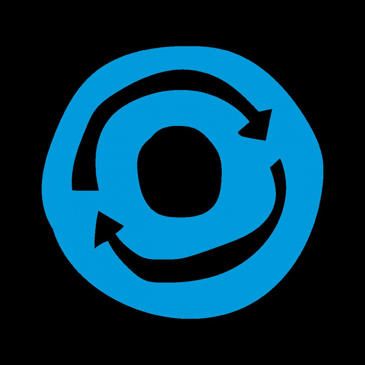 CE icon