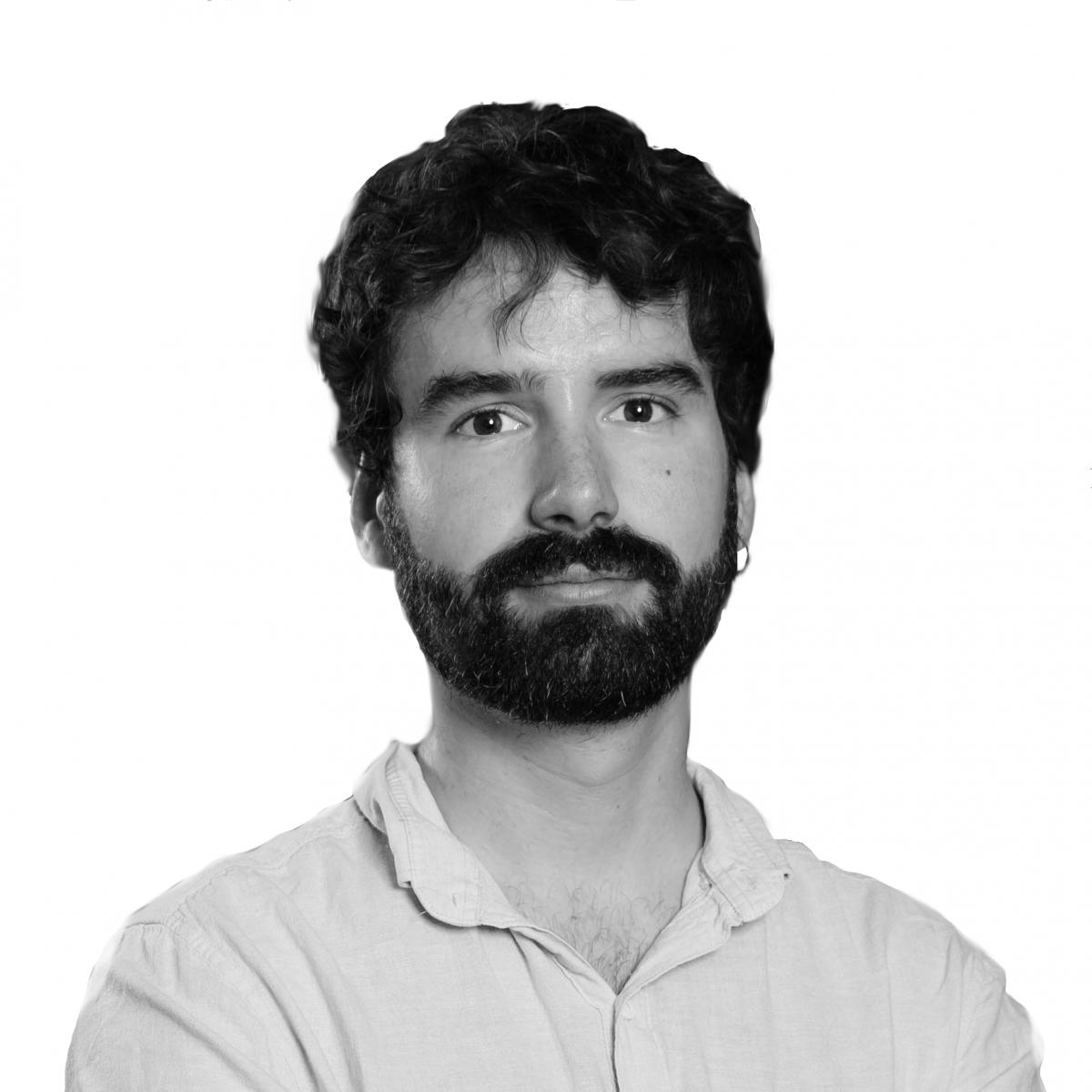 Alberto B W